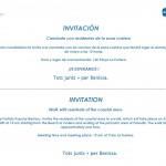 INVITACIÓN en idiomas paseo residentes 10.5.15