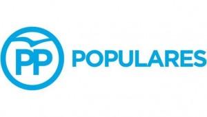 Nuevo_logotipo_PP-gaviota_MDSIMA20150709_0249_21